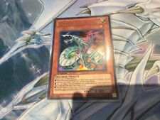 YuGiOh Card - Cyber Valley - LCGX-EN179 - 1st Edition - Ultra Rare - NM/M