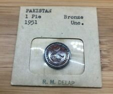 1951 1 PIE PAKISTAN