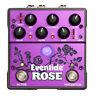 Eventide Audio Rose Delay Guitar Effect Pedal