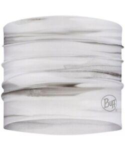 NEW! Buff Coolnet UV+ MultiFunctional Headband - Vere, One Size