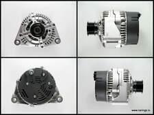 Ssangyong Korando K4 Kj 1988-2016 Bosch S4 Battery 95Ah Electrical Replace Part