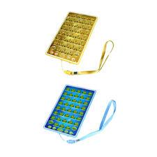 2Pcs Koran Arabisch Tablet Maschine muslimischen Koran islamischen Lernen