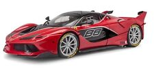 Ferrari FXX K Diecast Model Car 18-16907