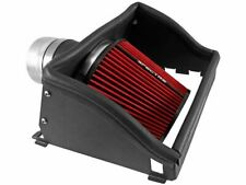 For 2015-2019 Ford F150 Cold Air Intake 91547CM 2016 2017 2018
