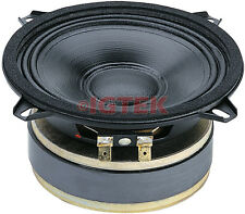 """MID RANGE MEDIO CIARE PROFESSIONAL PM132 200 WATT MAX - 8 OHM -  13 CM / 5"""""""