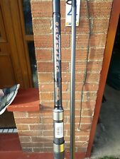 Ron Thompson Desperado Spod Rod 12ft 4.5lbs 2pc Carp Fishing