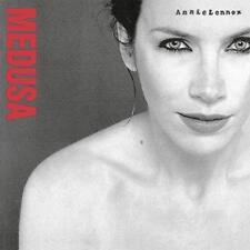 Annie Lennox-Medusa-Reedición (Nuevo Vinilo Lp)