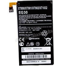 New Internal Battery For Motorola Droid Mini (XT1030) Verizon 4G LTE CDMA