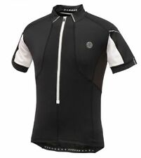 Fabric Cycling Casual T-Shirts and Tops