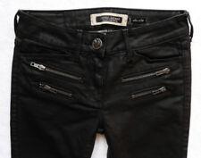 dcc95da5b7e111 River Island Low Jeans for Women for sale | eBay