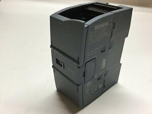 6ES7231-5PD30-0XBO S7-1200  SIGNAL MOD ANN SM1231 4AI RTD
