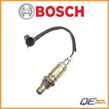 Front Oxygen Sensor Bosch 13942For: Ford Mustang Ranger Mazda B2300
