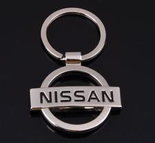 Car Keychain Ring Keyfob Metal Keyring L Diy Car Logo Fashion Titanium Key Chain