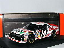Quartzo 2020 Chevrolet Lumina 1993 NASCAR Terry Labonte #14 1/43
