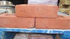New Imperial Red Bricks