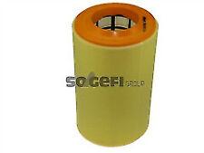 Fram CA10415 Air Filter for Fiat Ducato 05-