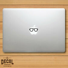 Mayfair Retro Glasses Macbook Sticker / Macbook Decal / Cover / Skin