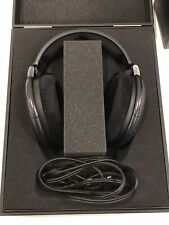 Massdrop + Sennheiser HD 6xx Headphones - Excellent Condition, Very Lightly Used