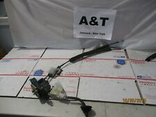 02-06 Nissan Altima Front Passenger Right Door Lock Latch Actuator Oem Tested