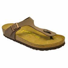 25eda9a7a1f Flip Flops for Women for sale   eBay