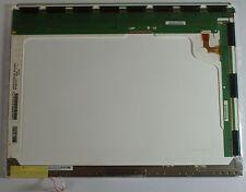 "TFT LCD QUANTA QD15XL09 REV:01 glänzend glossy XGA 15,0"" TOP! (Y13)"