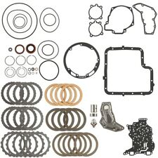 Auto Trans Master Repair Kit-Trans, C6 ATP FMS-29