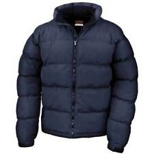 Puffer Down Coats & Jackets for Men