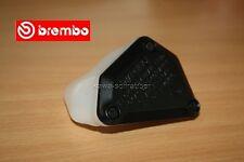 BREMBO 10.4446.90 Ausgleichsbehälter Bremsflüssigkeit Ducati 749 999 999R 999S