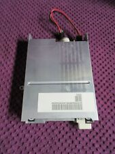 COMMODORE Amiga 600 DISK drive - Tested - Working
