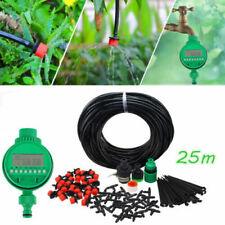 Automatische Pflanzenbewässerung 3 oder 4 Stück Wasserspender Pflanzen 45560