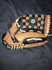"""Franklin Glove 4178 13"""" Field Master Glove Right Hand Throw"""