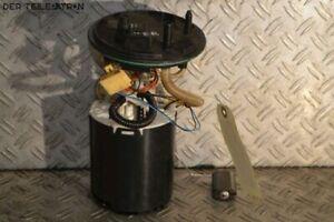 JAGUAR XF (_J05_, CC9) 2.7 D A2C53099428 Kraftstoffpumpe Diesel