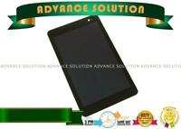 "Brand New Dell Venue 8 Pro 3845 8"" LED LCD Touch Screen Digitizer 1280x800 Y3J89"
