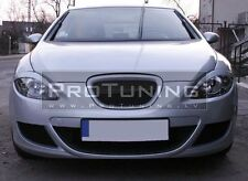 For Seat Leon Toledo Altea Front Grill mesh badgeless grille without badge