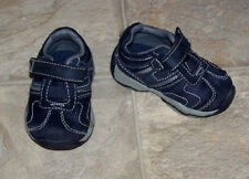 Toddler Boys Circo brand Blue tennis shoes Size 2