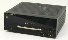 Harman-Kardon AVR 220 Audio/Video Amplifier