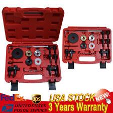 Timing Locking Tool Kit For 2008-2013 AUDI VW 1.8 2.0 TURBO TFSI EOS GTI A3-A6