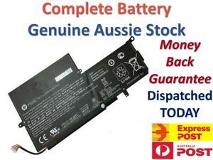Brand NEW PK03XL Battery For HP Spectre 13 Series G1 G2 HSTNN-DB6S 6789116-005