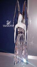 SWAROVSKI ENGEL ANGEL ADRIENNE 1094407 AUSSER PROGRAMM 2013 NEU