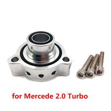 Blow Off Valve Adaptor Bov Kit For Mercede 20 Turbo Gdi A180 Cla250 A250 Gla250