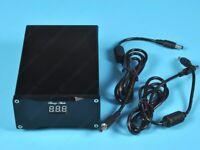 5V 7.5V 9V 12V 16V 24V Linear Power Supply PSU DAC Raspberry TALEMA Transformer