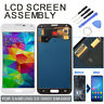 Display LCD Touch Screen Digitizer Replacement For Samsung Galaxy S5 G900 i9600