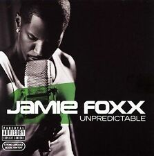 """Jamie Foxx """"Unpredictable"""" w/ Extravaganza, DJ Play A Love Song, Warm Bed & more"""