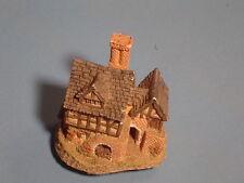 David Winter 'The Bake House' Ceramic Figurine