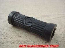 Suzuki GT380 GT500 T20 T200 TC200 TC250 TS250 T305 T500 Kick Starter Rubber