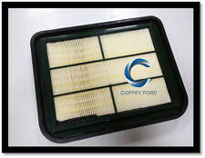 Genuine Ford Falcon Gas Air Filter. BF/FG Cleaner/Element. BG9601D.