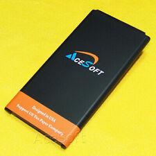 AceSoft Upgrade 6520mAh Battery Eb-Bg900Bbu for Samsung S5 G900 Galaxy S5 Active