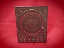 Calendario Antico.Calendari Antichi In Vendita Calendari Ebay