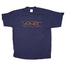 Transformers-Silueta T-shirt X grande a mitad de precio para borrar-En Venta