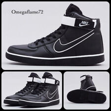 Nike Vandal High Supreme Leather, Sz UK 10.5, EU 45.5, US 11.5, AH8518-003
